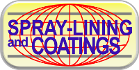 Spray Lining and Coatings logo-c