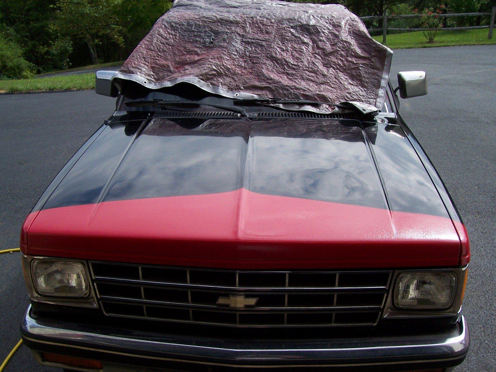 automotive bedrug amazon in spray liner bed dp com