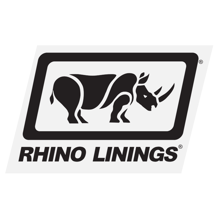 How Much Does Line X Cost >> Review of Rhino-Linings Franchise